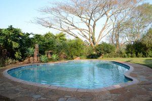 Brandley Lodge, 35 Hilltop Road, Hillcrest, Durban - South Africa