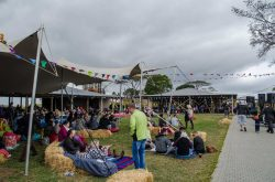 Shongweni Farmers and Craft Market – a great Saturday morning out