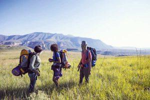Ruby-Hiking-800-450